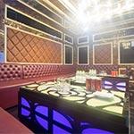 Hình phòng karaoke 150