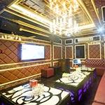 Hình phòng karaoke 152