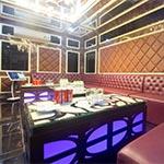 Hình phòng karaoke 153