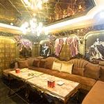 Hình phòng karaoke 158