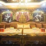 Hình phòng karaoke 159