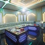 Hình phòng karaoke 174