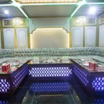 Hình phòng karaoke 175
