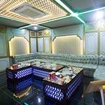 Hình phòng karaoke 176