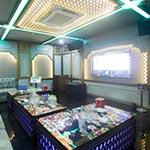 Hình phòng karaoke 177