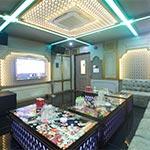 Hình phòng karaoke 173