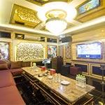 Hình phòng karaoke 144