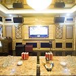 Hình phòng karaoke 145