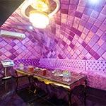 Hình phòng karaoke 119