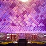 Hình phòng karaoke 116