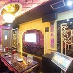 Hình phòng karaoke 120