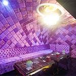 Hình phòng karaoke 118