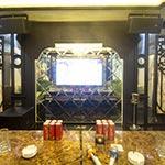 Hình phòng karaoke 128