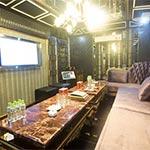Hình phòng karaoke 94