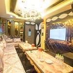 Hình phòng karaoke 82