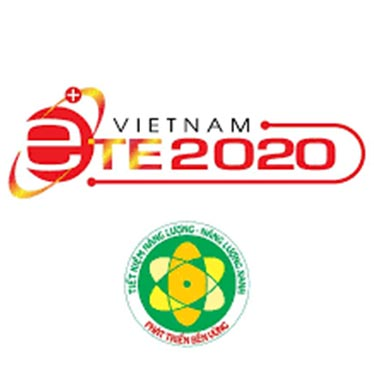 Vietnam ETE và Enertec Expo 2020 26